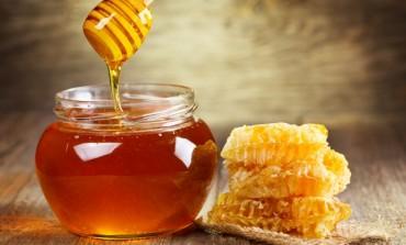 """Купіть дядьку мед, або як в Тернополі """"розводять"""" пенсіонерів"""