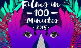 На тернополян чекає фестиваль кіно