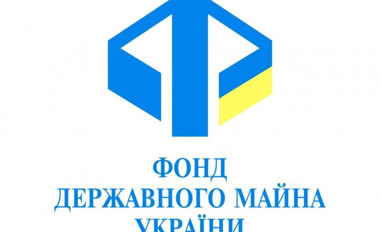 7 мільйонів гривень назбирали від оренди на Тернопільщині