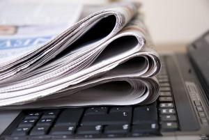 1300444898_1236781601_newspaper-coal-news