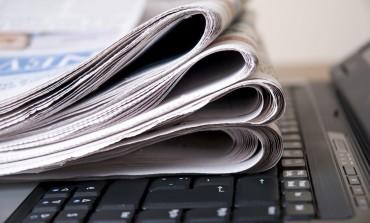 У Тернополі навчать бути журналістом