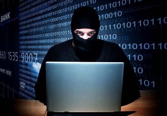 На Тернопільщині шукають кіберполіцейських