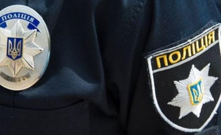 """У Тернополі 20-річний молодик """"спокусився"""" на духи"""