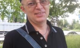 У Тернополі пропав 42-річний чоловік