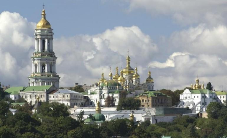 З Лаври у Почаєві зникло близько 20 старовинних ікон