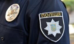 23 грудня на Тернопільщині перші вибори - порядок охоронятимуть 250 поліцейських