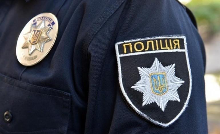 23 грудня на Тернопільщині перші вибори – порядок охоронятимуть 250 поліцейських