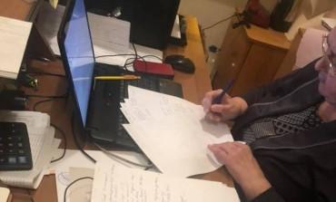 На Тернопільщині проходять вибори - виявлено перші порушення (відео)