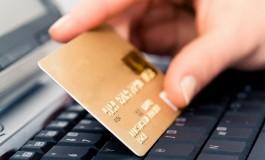 На Тернопільщині жінку обдурив банкір на 4500 гривень