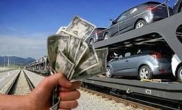 На Тернопільщині розмитнили перші автомобілі за новими ставками акцизного податку