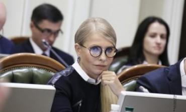 Аналітик Атлантичної Ради: Президентство Тимошенко - шанс для нового початку та прогресивного розвитку країни