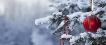 На Тернопільщині очікують ускладнення погодних умов
