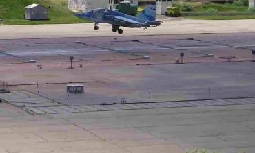 13 років тому на Тернопільщині розбомбили військовий аеродром - винних так і не знайшли