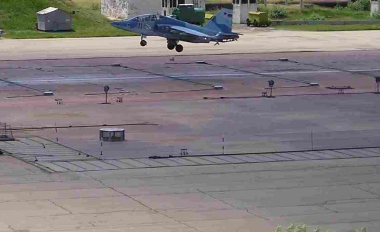 13 років тому на Тернопільщині розбомбили військовий аеродром – винних так і не знайшли