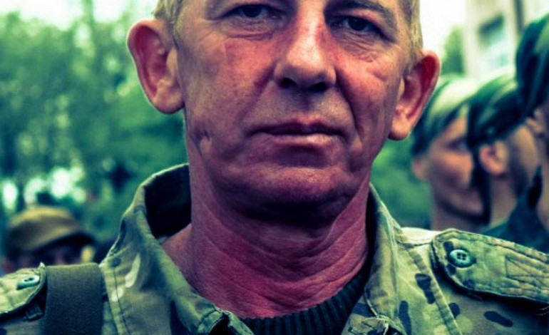 На Тернопільщині до 14 років засудили ватажка терористів