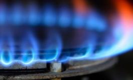 На Тернопільщині двоє осіб задихнулися чадним газом