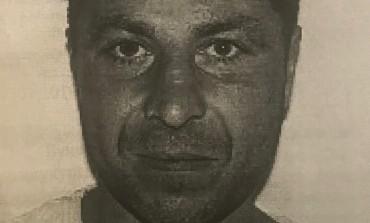 На Тернопільщині розшукують 42-річного чоловіка, що підробляв гроші (фото)