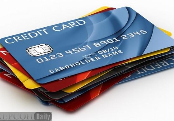 Шахраї зняли велику суму грошей з  кредитної карти жительки Тернопільщини