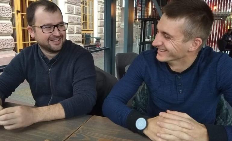 Тернопільські спортсмени звернулися до Святослава Вакарчука, щоб врятувати місцеву біатлонну базу (документ)