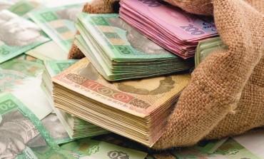 Працівник пошти Тернопільщини втратила посаду через привласнення чужих коштів