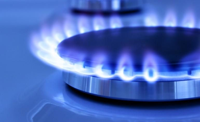 На Тернопільщині судитимуть пенсіонерку за крадіжку газу