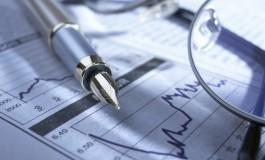 Бізнес Тернопільщини стали перевіряти менше, кажуть податківці