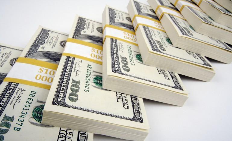 На Тернопільщині підприємець забув заплатити за оренду 90 тисяч гривень