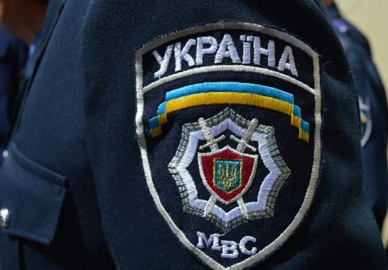 Головним поліціянтом Тернопільщини став Богомол