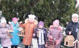 Завтра у Тернополі зберуться юннати