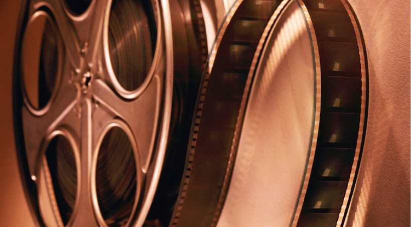 У Тернополі покажуть найкращі фільми