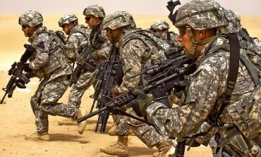 Тернополяни віддали на військо 24,2 мільйони