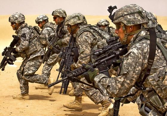 27 солдатів шукають роботу у Тернополі