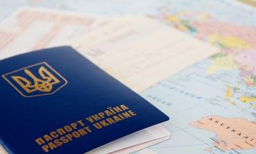 Де оформити ID - паспорт на Тернопільщині?!