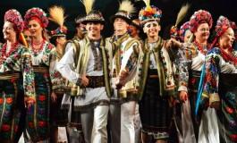 У Тернополі виступлять заслужені артисти з Чернівців