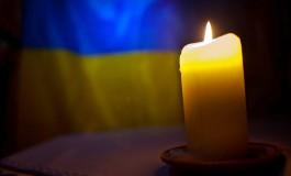 Сьогодні у Чорткові згадають про жертв більшовицького режиму, закатованих у місцевій тюрмі