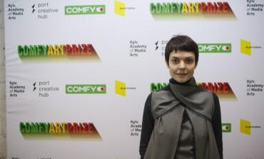Твори митців Тернопільщини зможуть побачити мільйони