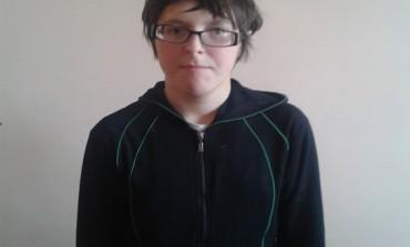 На Тернопільщині пропала 16-річна дівчина