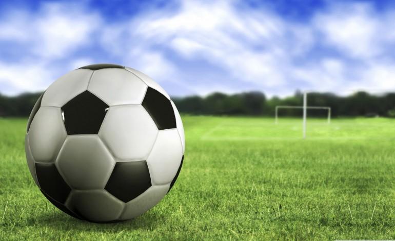 У Тернополі пройде футбольний турнір