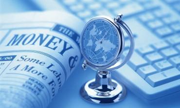 На Тернопільщині матеріальну допомогу  можна отримати онлайн