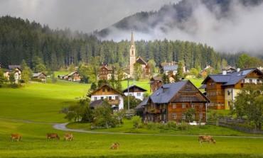 На Тернопільщині утворили 26 громад
