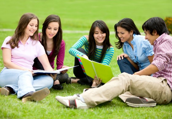 У Тернополі вибиратимуть кращого студента