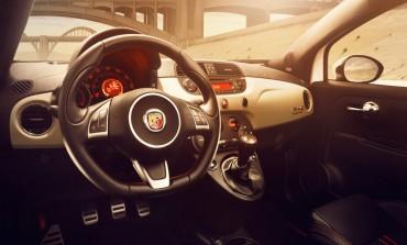 На Тернопільщині водіям розповіли як купити авто за дорученням