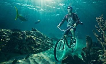 На Тернопіллі злодій не пам'ятає де заховав викрадений велосипед