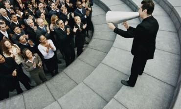 У Тернопільський регіональний сервісний центр шукають працівника