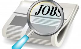У Тернополі майже 10 тисяч безробітних