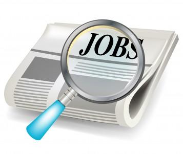У Тернополі пустує понад 1000 робочих місць