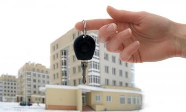 Скільки вартує орендувати квартиру у Тернополі?!