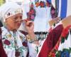 25 вересня на Тернопільщині пройде мистецько-аграрний фестиваль «Козафест»