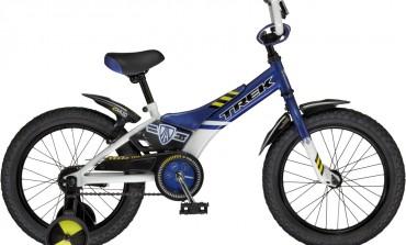 На Тернопільщині злодій викрав фотоапарат, планшет і дитячий велосипед