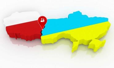 Тернополянам пропонують безкоштовно вивчити польську